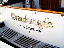 Deadnought V2