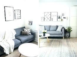 dark grey couch decor dark grey sofa living room with grey sofa large size of sofa