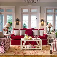 red room furniture. best 25 red couch living room ideas on pinterest rooms sofa and decor furniture r