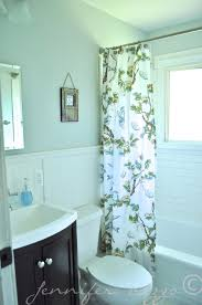 tiles for small bathrooms. Wonderful-blue-shade-vintage-bathroom-tile-patterns-classic- Tiles For Small Bathrooms