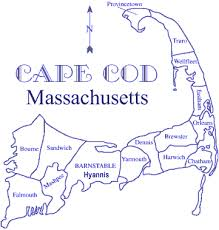 Cape Cod Weather  Cape Cod WebWeather Cape Cod