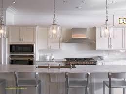 kitchen island pendant lighting ideas uk for home design beautiful rustic kitchen pendant lights fresh oil