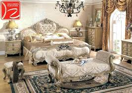 King Size Bed Set Luxury Bedroom Sets Alluring Beautiful King Beds 8 ...