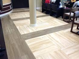 luxury vinyl flooring pros and cons l stick tile reviews plank c nucore