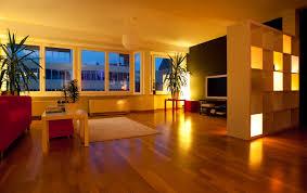 Ideen Schlafzimmer Mit Rotem Licht Parsvendingcom