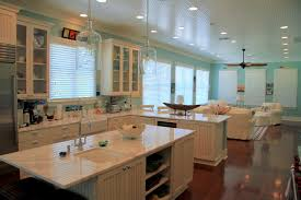 Themed Kitchen Beach Themed Kitchen Decor 85 With Beach Themed Kitchen Decor