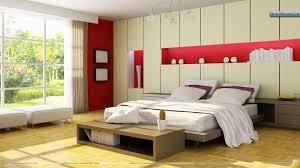 Red Wallpaper For Bedroom Lovely Red Bedroom Wallpaper