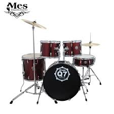 get ations genuine mays mes q7 children drums drums drums drums 5 drum 2 cymbals drums getting