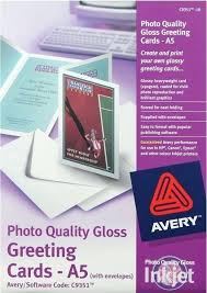 Avery 3378 Template Avery Greeting Card Templates Free Cards 3297 Leanjava