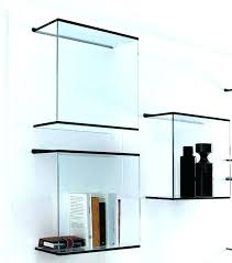 wall mounted office shelves wall mounted office cabinets info wall mounted shelves office depot wall mounted office