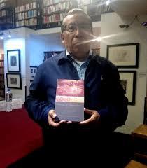 Alfonso Reyes abre las puertas a la imaginación y al conocimiento: Alberto  Enríquez Perea
