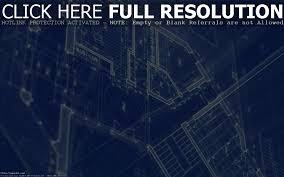 Architectural Design Magazine Architecture Free Floor Plan Maker Designs Cad Design Drawing Home
