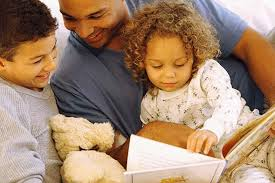Image result for children reading