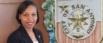 Faithful Unite in San Antonio to Deliver Victory for Ivy Taylor | Texas  ValuesTexas Values