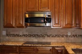 merveilleux glass tile kitchen backsplash designs brown tiles glass kitchen backsplashes kitchen design best model