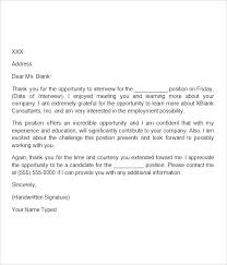 Should I Bring Cover Letter To Job Interview Adriangatton Com