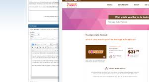 check dunkin donuts gift card balance photo 1
