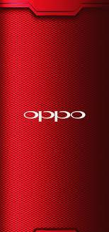 10 Wallpaper Oppo F7 Youth Oppo Wallpaper F7 1597909