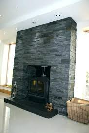 stacked stone fireplace wall stacked stone fireplace wall full size of stacked stone fireplace ideas fireplace stacked stone fireplace