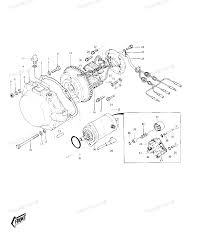 Allis chalmers c wiring diagram wiring diagram for murray ignition switch wiring diagram for