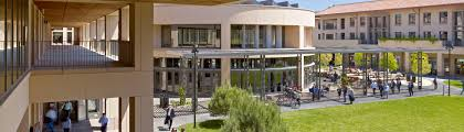 stanford graduate school of business. stanford graduate school of business