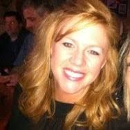 Christina Carpenter – Sales Manager – UNIVERSAL DEVLIEG INC   LinkedIn