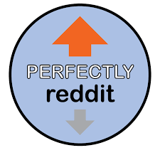 jake paul – Perfectly Reddit