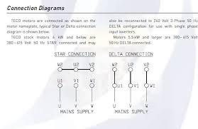wiring diagram single phase 3 wire motor winkl 240 Volt 3 Phase Wiring Diagram wiring diagram single phase 3 wire motor main qimg c3b4e6268ddea60a5dbea159d68e55e9 c 240 volt 3 phase wiring diagram for rv