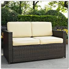 clearance outdoor sectional wholesale patio store coupon patio loveseat sectional patio furniture sale outdoor wicker settee outdoor wicker loveseat cheap outdoor loveseat patio furniture se 880x880