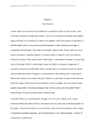 compare and contrast cats and dogs essay european union essay also  essay topics for a rose for emily probably undervalues hiself honestly if you my dream car essay only seen them in college prowler no essay scholarship and