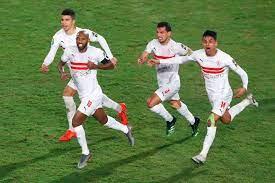 """الزمالك يتخذ خطوة قانونية بشأن مباراة الترجي التونسي ومولودية الجزائر:  """"ليست كرة قدم"""" - CNN Arabic"""