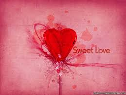 sweet love image wallpapers june 12 2018 4838 oon