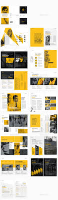 Corporate Brochure 16 Pages A4 Template InDesign INDD   排版 Book additionally  likewise Preflight Adobe Files  Package InDesign CC with FlightCheck likewise 15 Premium Business Card Templates  In Photoshop  Illustrator furthermore  also Newspaper Template A4 and A3 Format 10 Pages   Newsletter furthermore 25  unique Adobe indesign ideas on Pinterest   Graphic design further  moreover 10 page InDesign INDD eBook Template 999955 » Free Download furthermore Winter Adventure Billboard Templates   Billboard design  Print also . on indesign indd