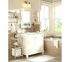bathroom vanity light with outlet. Bathroom Vanity Light With Switch Ing Outlet And
