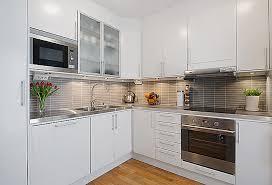 White Kitchen Ideas For Small Kitchens Rapflava
