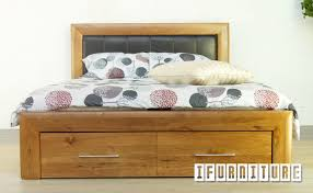 wooden furniture box beds. Beautiful Wooden Furniture Box Beds Pictures - Liltigertoo.com . O