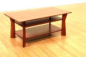 How to build a simple table Legs How To Build Simple Coffee Table Simple Table Plans Simple Table Simple Table Plans Simple How To Build Simple Coffee Table Bioinnovationco How To Build Simple Coffee Table Related Post How To Make Simple