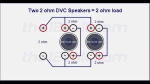 kicker solo baric l5 12 wiring diagram britishpanto Kicker Solo-Baric L5 10 Box kicker solo baric l5 12 wiring diagram