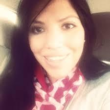 Lucia Johnson (@heyitsmelucya) | Twitter
