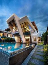 famous modern architecture buildings. Contemporary Architecture Popular Modern Architecture Buildings For Your Inspiration 18 Throughout Famous D