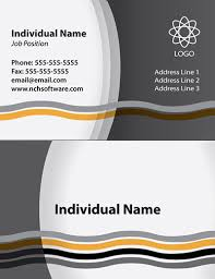 free template for business cards free business card templates for cardworks business card maker