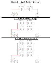 yamaha warrior wiring diagram the wiring diagram readingrat net 05 Yfz 450 Wiring Diagram yfz 450 wiring harness diagram the wiring diagram, wiring diagram 05 yfz 450 wiring diagram