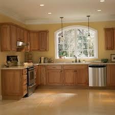 Diskitchen Cabinets For Home Depot White Kitchen Cabinets Delightful Discount Kitchen