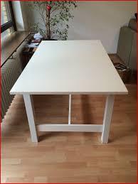 Esstisch Norden 682326 Ikea Tisch Esstisch Norden Buche