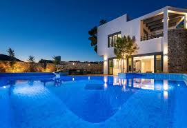 Villa Summer Dawn, Rhodes: Info, Photos, Reviews | Book at Hotels.com