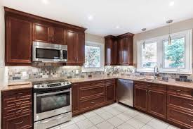 Kitchen Furniture Ottawa Westend Designers Had All The Right Answers Westend Bath And