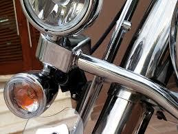 Обзор моторегистратора <b>Bullet HD Biker Pro</b> Plus / Блог им ...