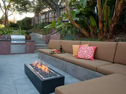 Design & Style Patio Furniture Cushions Home And Design Ideas