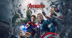 49+] Avengers Cell Phone Wallpaper on ...