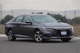 2018 honda accord sedan colors. new 2018 honda accord sedan ex-l automatic colors